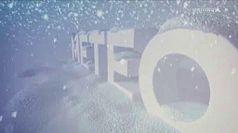 METEO, puntata del 26/11/2019