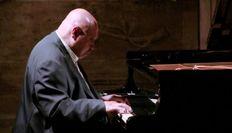 Padova Jazz Festival, parla Steve Gadd