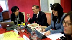 Torino e Milano firmano Manifesto 'Comunicazione non ostile'
