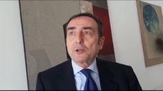 Colabianchi a Cagliari: