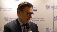 Dispositivi medici: un settore in crescita per migliorare la vita dei pazienti