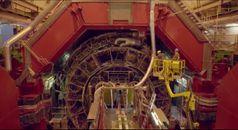 Gianotti ancora a capo del Cern,verso fisica del futuro