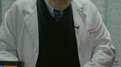 Modificato Dna di tre pazienti, funziona contro tumori