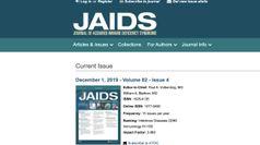 Aids: trovato nuovo ceppo virus, il primo da 19 anni