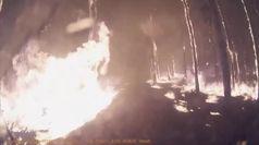 Australia in fiamme: due morti e oltre 150 case distrutte