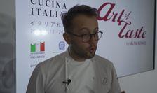 Giappone: tutto pronto per la Settimana della Cucina Italiana