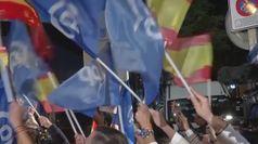 Elezioni in Spagna: il punto da Madrid
