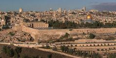 Gantz rinuncia a formare governo, Israele verso il voto