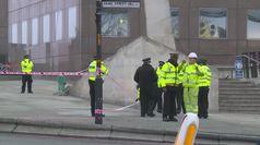 Londra: uno degli eroi e' omicida in liberta' vigilata
