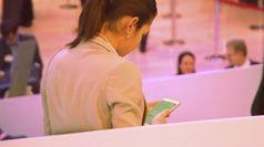 Cybersicurezza, anche big tecnologia vittime phishing