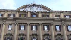 Allarme Confesercenti: con local tax +25% imposte Pmi