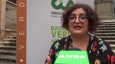 Premio Bandiera Verde: si punta su tradizioni, giovani e innovazione