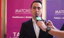 Matcher risponde a bisogni aziende