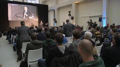 SFScon 2019, Bolzano capitale europea del Free Software con 1000 partecipanti