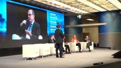 Festival Futuro: a Verona focus su innovazione, digitale e clima