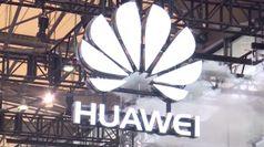 Huawei punta su sue app, 10 mln a sviluppatori italiani