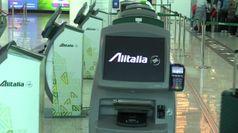Alitalia: Patuanelli, nazionalizzazione non e' negativa