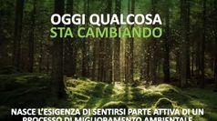 La sfida di Nuova Villa Claudia: