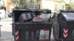 I rifiuti valgono 9 miliardi, ma mancano gli impianti