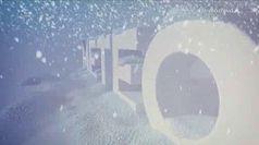 METEO, puntata del 04/12/2019