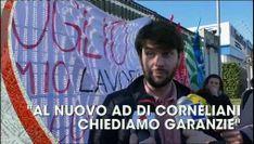 TG GIORNO, puntata del 04/12/2019