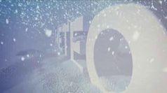 METEO, puntata del 05/12/2019