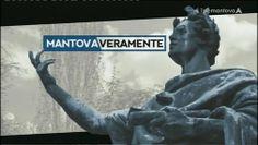 MANTOVA VERAMENTE, puntata del 05/12/2019