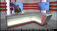 TRA LA GENTE, puntata del 07/12/2019