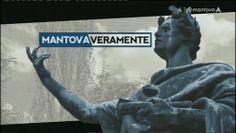 MANTOVA VERAMENTE, puntata del 12/12/2019