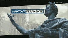 MANTOVA VERAMENTE, puntata del 19/12/2019