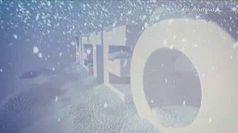 METEO, puntata del 26/12/2019