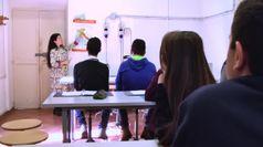 Ocse: gli studenti italiani non sanno leggere
