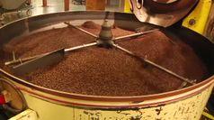 Per il caffe' espresso italiano candidatura Unesco