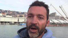 Orche a Genova, Sommer: