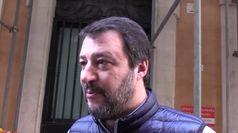 La Consulta boccia la Lombardia sulle moschee