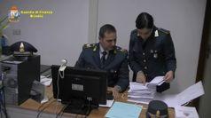 Brindisi, sospesi dal lavoro 31 dipendenti pubblici assenteisti