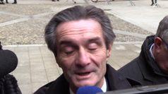 P.Fontana, Fontana: