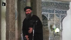 Le nuove minacce jihadiste, paura per lupi solitari
