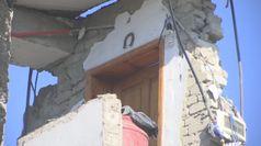 Albania interrompe le ricerche, 51 i morti del terremoto