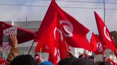 L'onda #MeToo in Tunisia, una valanga di denunce di abusi