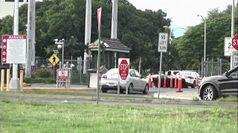 Paura a Pearl Harbour, militare spara e uccide 2 civili