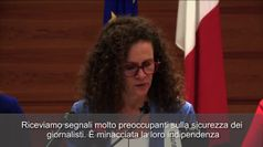 Caso Caruana Galizia, delegazione Ue: