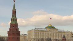 Giallo a Londra, oligarca russo investito e ucciso