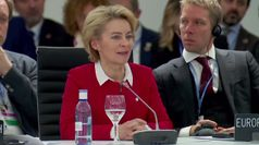 La Commissione Ue scommette su un'Europa verde nel 2050