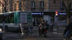 Francia: riparte caccia al presepe negli edifici pubblici