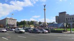 Ucraina: a Parigi nessun miracolo ma il dialogo riparte