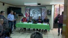 Messico, il ritratto di Emiliano Zapata diventa un caso