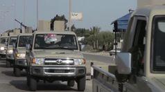 Libia nel caos, Erdogan pronto a mandare le truppe
