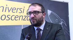 Smart City, intesa Lottomatica-Universita' dell'Aquila su 5G