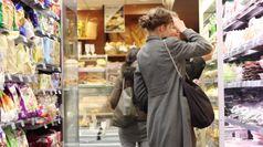 Natale, 78% italiani fa la spesa sostenibile